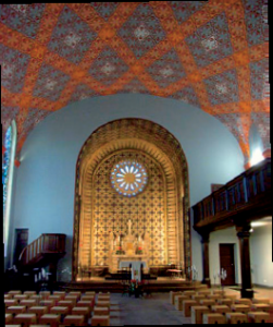 alt-kath-friedenskirche